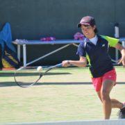 立教 大学 ソフトテニス